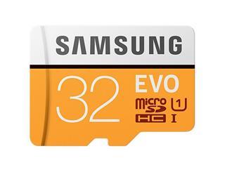 memoria-micro-sdhc-32gb-evo-samsung-clas_166560_1