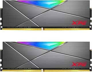 MODULO DDR4 32GB (2x16GB) 3200MHZ ADATA XPG ...