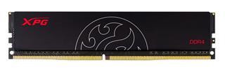 MODULO DDR4 16GB 3200MHZ ADATA XPG HUNTER ...