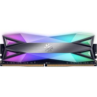 MODULO DDR4 8GB 3000MHZ ADATA XPG SPECTRIX D60G RGB PC4-24000