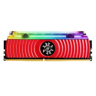 MODULO DDR4 16GB ADATA XPG SPECTRIX D80 3000MHZ LIQUID COOL