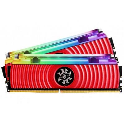Memoria ram Adata XPG SPECTRIX D80 DDR4 16GB ...