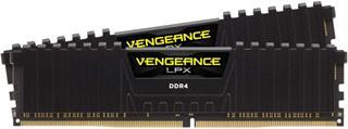 Memoria ram Corsair CMK32GX4M2E3200C16 DDR4 32GB ...