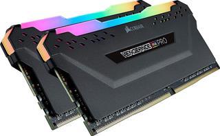 Memoria ram Corsair Vengeance RGB Pro 32GB ...