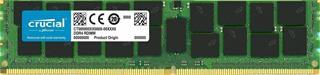 MODULO DDR4 RDIMM 32GB 2666MHZ CRUCIAL ECC REGISTERED