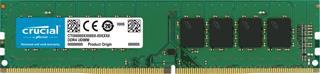 Memoria ram Crucial CT32G4DFD832A DDR4 32GB 3200MHz