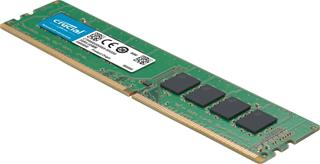 Memoria ram Crucial CT8G4DFS832A DDR4 8GB 3200MHz