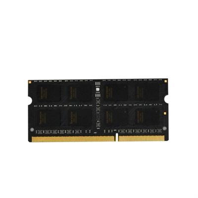 Memoria ram Hikvision D3042AAA2A0ZA1/4G DDR 3 4GB ...