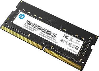 MODULO DDR4 SODIMM 16GB 2400MHZ HP  CL17