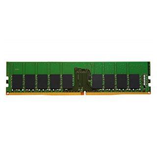 Memoria Ram KINGSTON 16GB DDR4-2400MHZ ECC