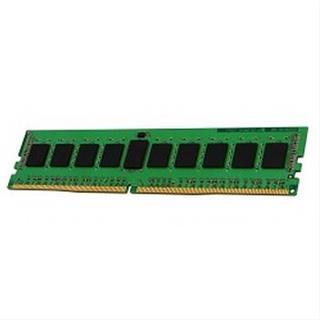 Memoria ram Kingston DDR4 16GB 3200MHz