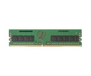 Memoria ram Kingston KSM26ED8/16HD DDR4 16GB 2666MHz ECC CL19 2RX8 HYNIX