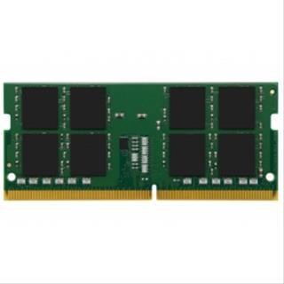 Memoria ram Kingston KSM26SED8/16HD 16GB DDR4 2666MHz