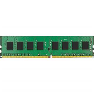 Memoria RAM KINGSTON TECHNOLOGY 16GB DDR4-2400MHZ ...