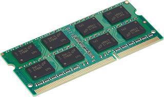 Memoria ram Micron DDR3 STD 8GB 1600MHz