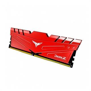 Memoria ram Teamgroup Dark Z DDR4 32GB (2X16GB) ...
