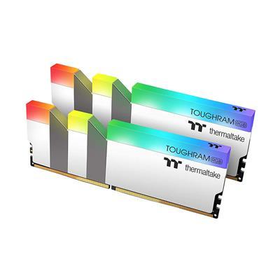 Memoria ram Thermaltake Toughram DDR4 32GB 2X16GB ...