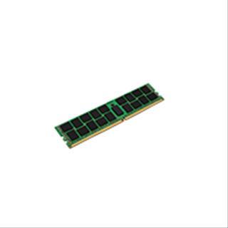 MEMORIA SERVER PREMIER 16GB  KSM32RD8/16MEI KINGSTON