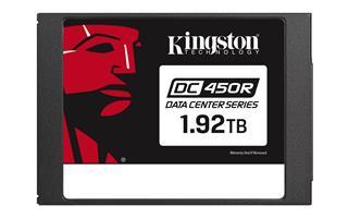 MEMORIA SSD 1920GB DC450R KINGSTON