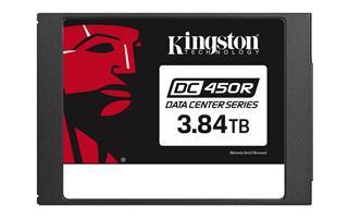 MEMORIA SSD 3840GB DC450R KINGSTON