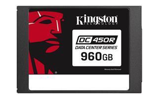 MEMORIA SSD 960GB DC450R KINGSTON