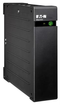 Merlin Gerin Eaton Ellipse ECO 1200 USB DIN
