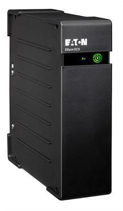 Merlin Gerin Eaton Ellipse ECO 650 USB DIN