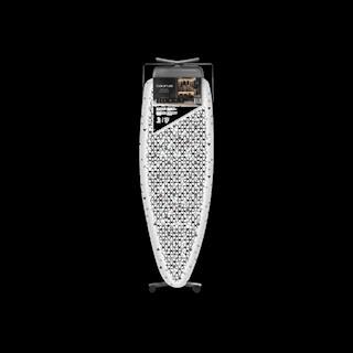 Mesa de Plancha Taurus Argenta Elegance 47X130cm
