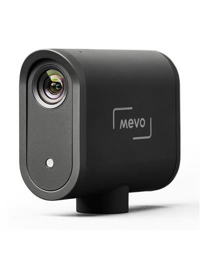 Cámara de Streaming Mevo MV3-01B-BL