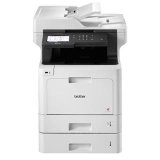 Impresora Multifunción Brother MFC-L8900CDWT ...