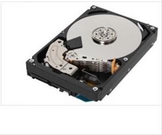 TOSHIBA HDD NEARLINE 4TB SATA 6GB/S    3.5IN 7200RPM 128MB 51
