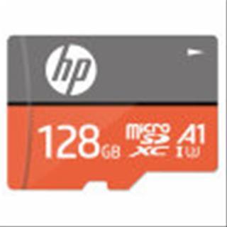 MICRO SD 128GB  UHS-I U3 A1/V30