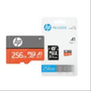 Tarjeta de memoria micro SD HP mxA1 256GB UHS-I ...