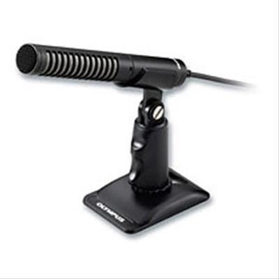 Micrófono Olympus ME 31