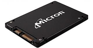 micron-ssd-1100-25-7mm-sata-512gb-encr_183417_2