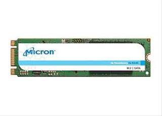 micron-ssd-1300-m2-2280ss-sata-1tb_190465_8