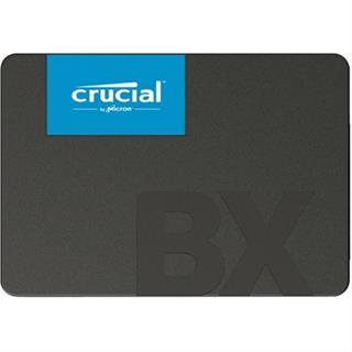 """SSD 2.5"""" 120GB CRUCIAL BX500 SATA R540/W500 ..."""