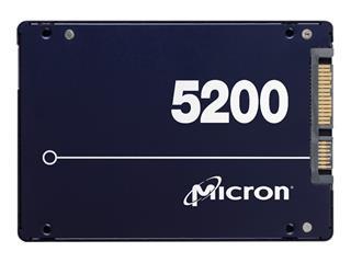 micron-ssd-5200-eco-384tb-25-1dwpd_191411_1