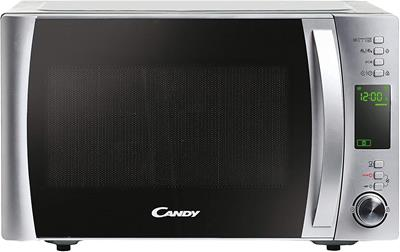 Microondas Candy CMXG22DS/ST grill
