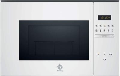 microondas-con-grill-integrable-balay-3c_250727_9