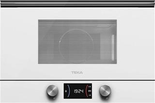 Microondas integrable Teka ML 8220 Bis l wh ...
