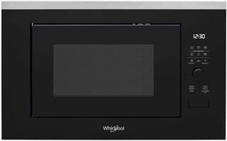 Microondas integrable Whirlpool Wmf250g 900/1000W