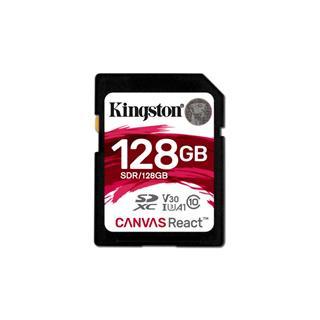 microsd-kingston-128gb-sdxc-canvas-react_173439_1