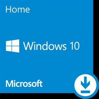 MICROSOFT ESD - Windows 10 Home - licencia - ...