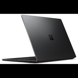 "Microsoft Laptop 3 15"" i5/8/128 Comm"