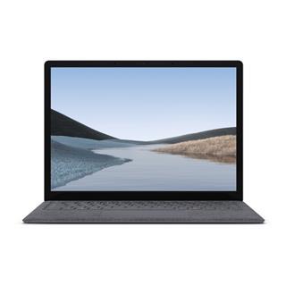 "Microsoft Laptop 3 i7 16GB 512GB 13.5"" W10P"