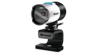 MICROSOFT LIFECAM STUDIO HD 1080P        USB W7  WVISTA  WXP/200