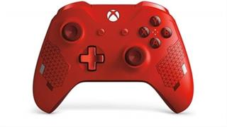 microsoft-mando-xbox-deportivo-rojo-----_204106_6