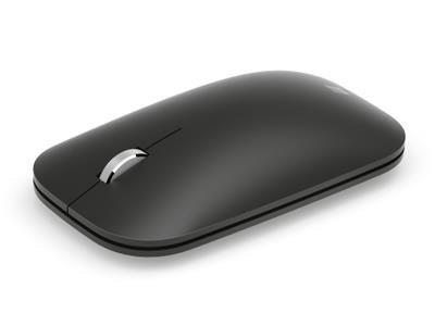 Ratón Microsoft MS Modern Mobile Bluetooth
