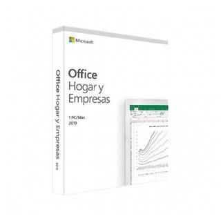microsoft-office-hogar-y-empresas-2019-1_182012_1